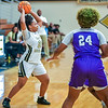 LRHS VAR Girls vs Crestwood-3649