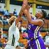 LRHS VAR Girls vs Crestwood-4187