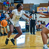 LRHS VAR Girls vs Crestwood-3577