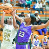 LRHS VAR Girls vs Crestwood-3525