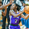LRHS VAR Girls vs Crestwood-3802
