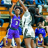 LRHS VAR Girls vs Crestwood-3898