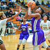 LRHS VAR Girls vs Crestwood-4185