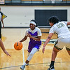 LRHS VAR Girls vs Crestwood-4136