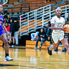 LRHS VAR Girls vs Crestwood-3598