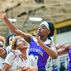 LRHS VAR Girls vs Crestwood-3701