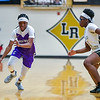 LRHS VAR Girls vs Crestwood-4070