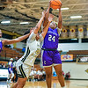 LRHS VAR Girls vs Crestwood-3861