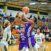 LRHS VAR Girls vs Crestwood-4186