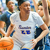 Blythewood VAR Girls vs Sumter-7037