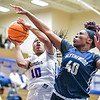 Blythewood VAR Girls vs Sumter-7018