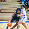 Blythewood VAR Girls vs Sumter-6954
