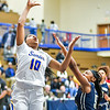 Blythewood VAR Girls vs Sumter-7226