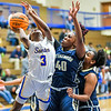 Blythewood VAR Girls vs Sumter-7139