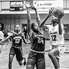Blythewood VAR Girls vs Sumter-7160