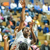 Blythewood VAR Girls vs Sumter-7197