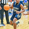 Blythewood VAR Girls vs Sumter-7502