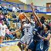 Blythewood VAR Girls vs Sumter-7137