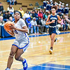 Blythewood VAR Girls vs Sumter-7219
