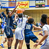 Blythewood VAR Girls vs Sumter-6895
