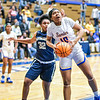 Blythewood VAR Girls vs Sumter-6977
