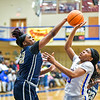 Blythewood VAR Girls vs Sumter-7114