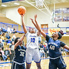 Blythewood VAR Girls vs Sumter-6982