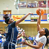 Blythewood VAR Girls vs Sumter-7115