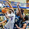 Blythewood VAR Girls vs Sumter-7138