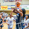 Blythewood VAR Girls vs Sumter-6936