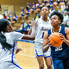Blythewood VAR Girls vs Sumter-7254