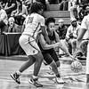 Blythewood VAR Girls vs Sumter-7265