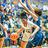 Blythewood VAR Girls vs Sumter-7034