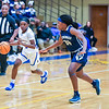 Blythewood VAR Girls vs Sumter-7128