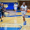 Blythewood VAR Girls vs Sumter-7159