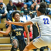 Blythewood VAR Girls vs Sumter-6906
