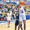 Blythewood VAR Girls vs Sumter-6975