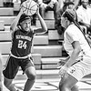 Blythewood VAR Girls vs Sumter-6948