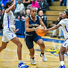 Blythewood VAR Girls vs Sumter-7278