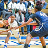 Blythewood VAR Girls vs Sumter-7059