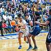 Blythewood VAR Girls vs Sumter-7172