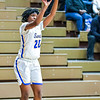 Blythewood VAR Girls vs Sumter-7148
