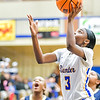 Blythewood VAR Girls vs Sumter-6998