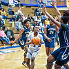 Blythewood VAR Girls vs Sumter-7135