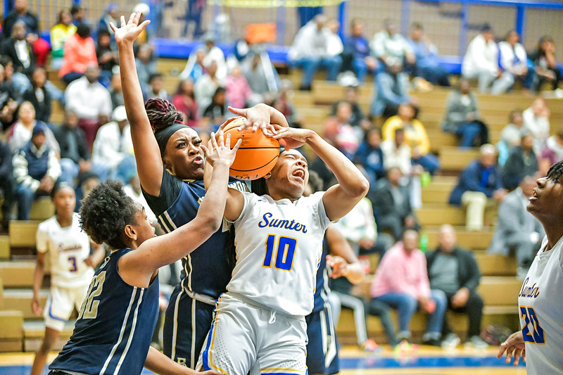 Blythewood VAR Girls vs Sumter-7080