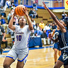 Blythewood VAR Girls vs Sumter-7224