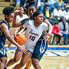 Blythewood VAR Girls vs Sumter-7076