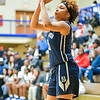 Blythewood VAR Girls vs Sumter-6915
