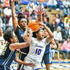 Blythewood VAR Girls vs Sumter-7079