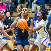 Blythewood VAR Girls vs Sumter-7280